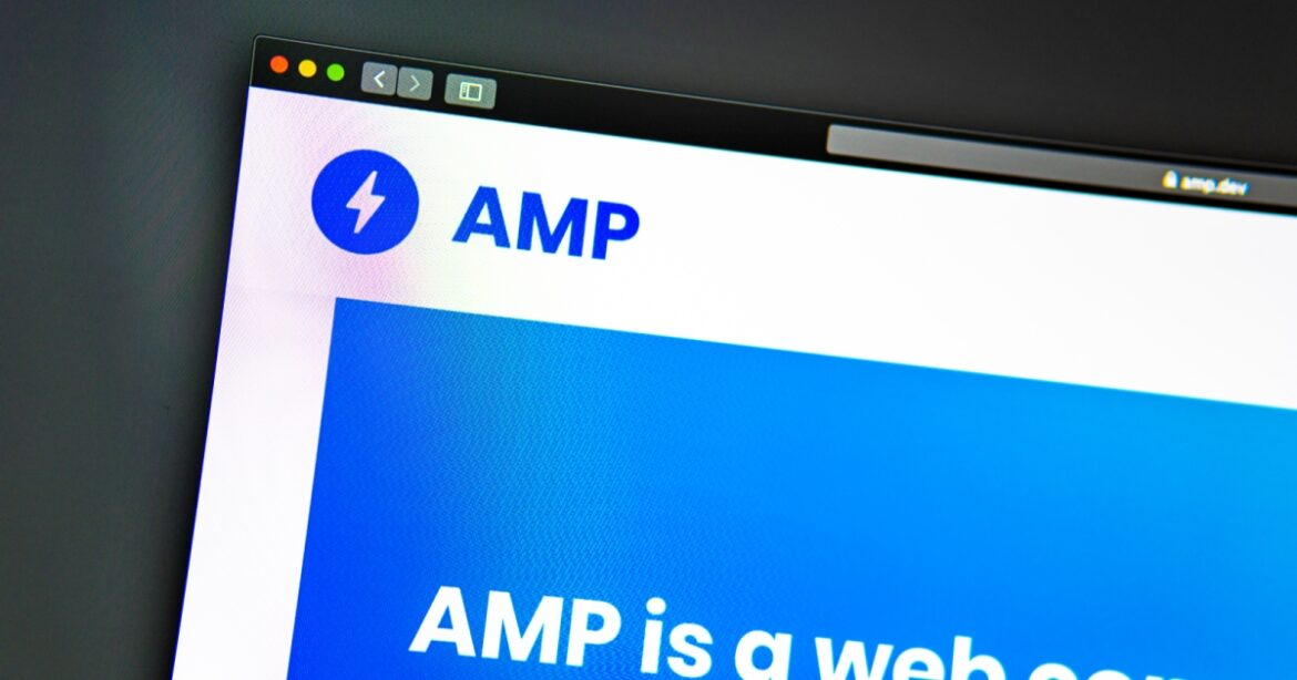AMP WordPress Plugins for Speed, Search and Tracking