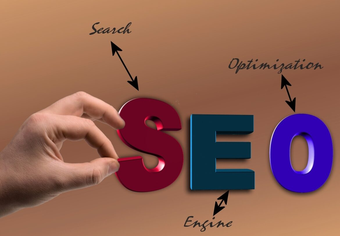 Advance Your Business With A Top Seo Company