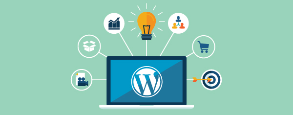 The Most Important SEO Strategies For Your WordPress Blog