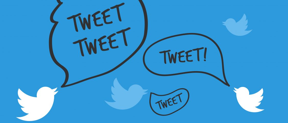 Why Small Businesses Should Join Twitter??