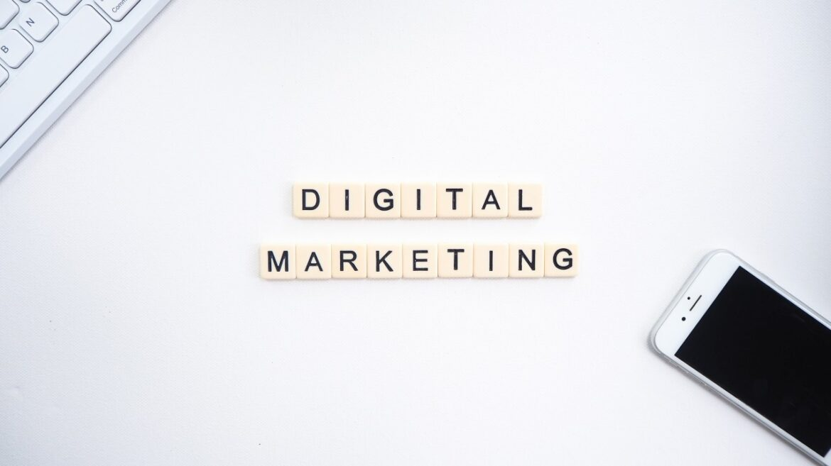 How To Begin Digital Marketing Within The Set Budget?