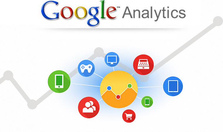 8 Google Analytics Features You Must Be Using
