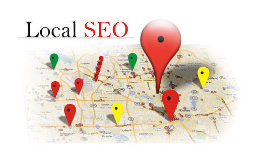 Step by step instructions to WIN WITH LOCAL SEARCH OPTIMIZATION