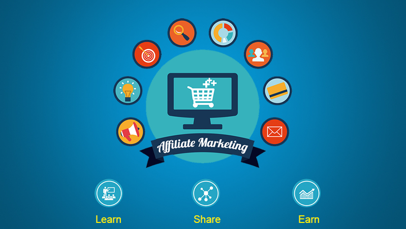 How To Begin Affiliate Marketing?