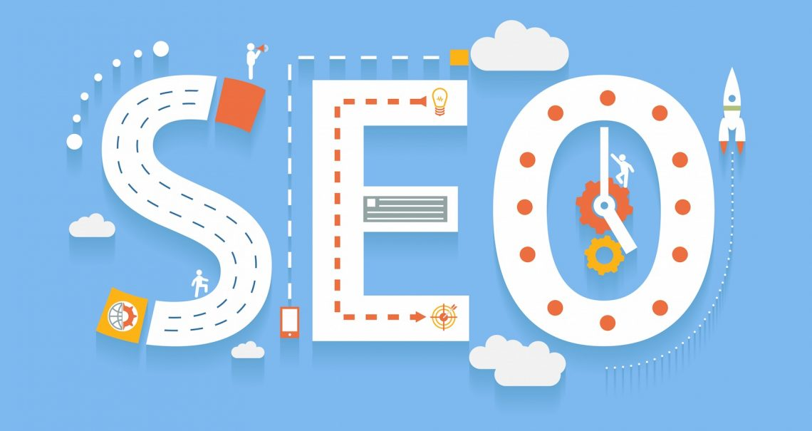 5 Cool SEO Tricks To Improve Your Web Page Ranking
