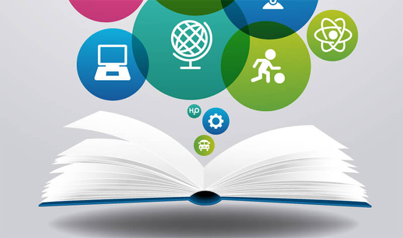 Appreciate Unlimited Benefits With Social Bookmarking