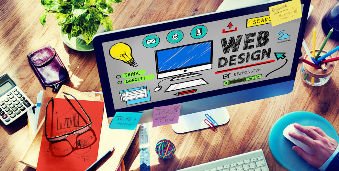 Website Design Optimization Vs PPC – Which One Is Useful
