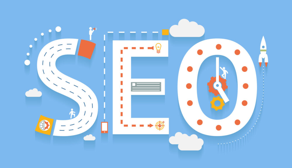 SEO Services introduce facts behind the Magic of SEO
