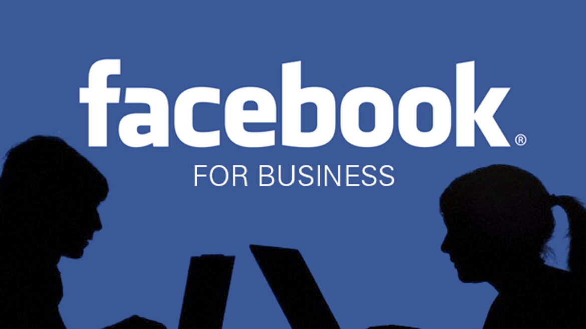 5 Benefits of Using Facebook Business Manager