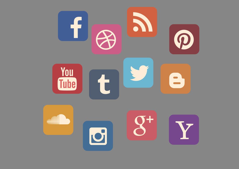 Web-based Media News Roundup: September 2020