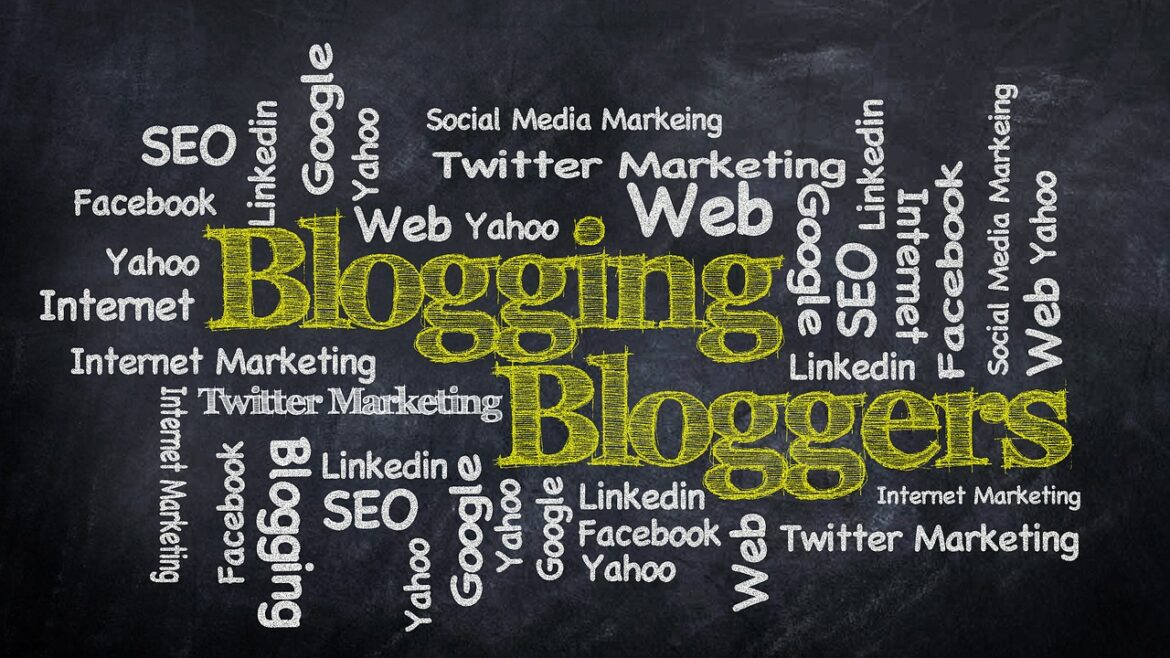 Step by step instructions to compose incredible blog entries that connect with perusers and drive traffic