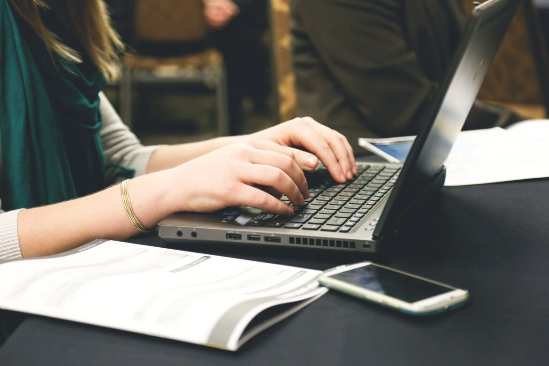 Imaginative WAYS TO BUILD LINKS TO YOUR WEBSITE