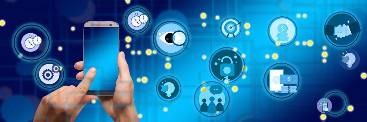 Significance Of Digital Marketing For Small Groups