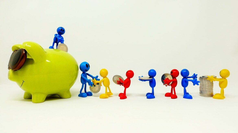 7 Pleasant Advertising Practices For Economic Services Organizations