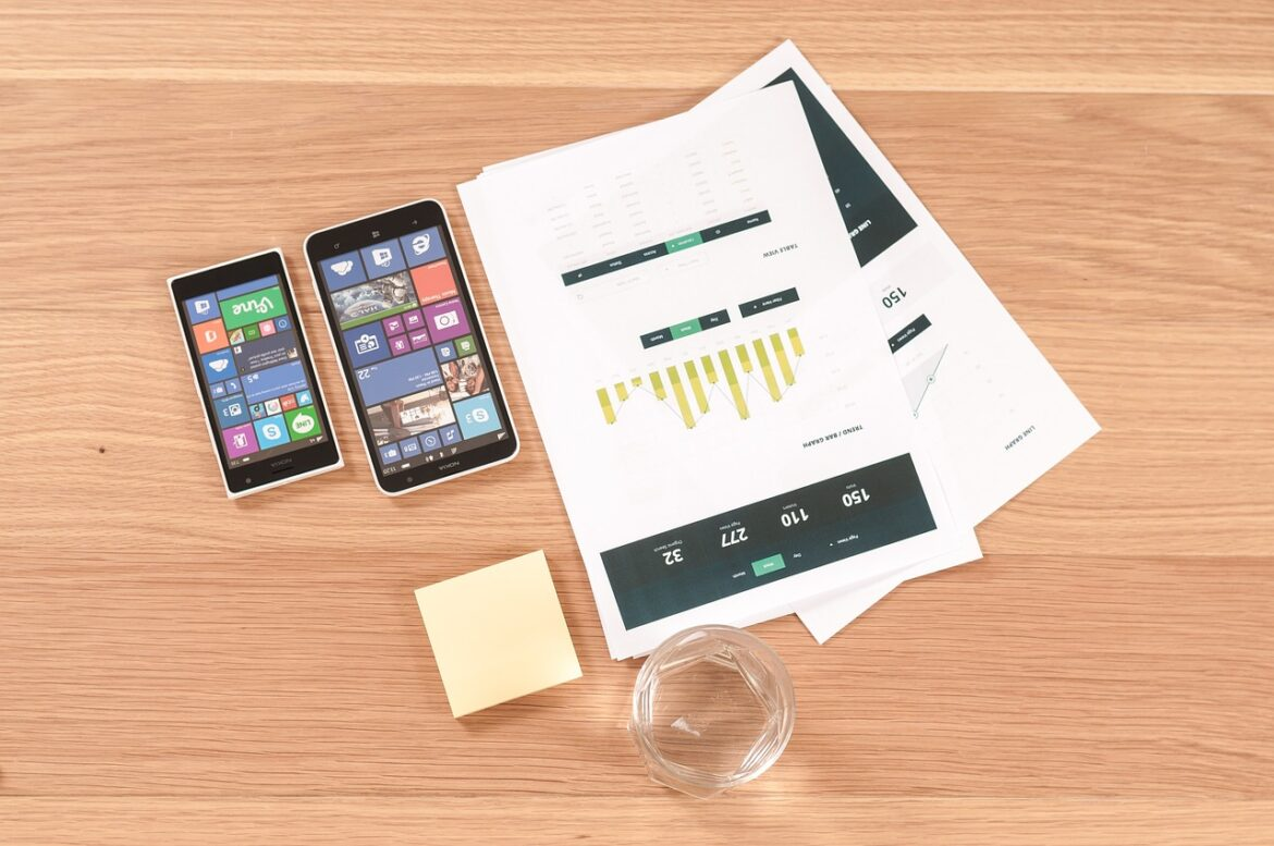 What Website Design Optimization Can Accomplish For Your Business?