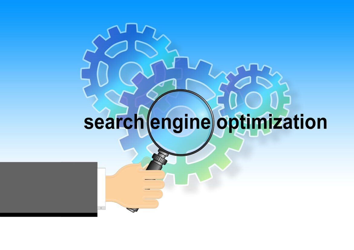 Tips On Choosing The Best SEO Services