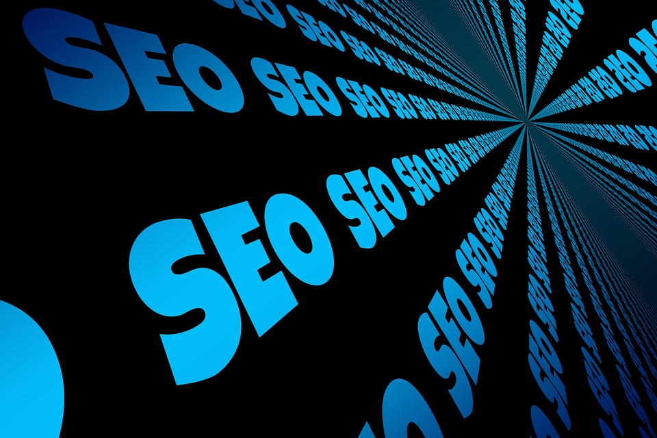 Top 3 SEO Questions Commonly Asked by Beginners