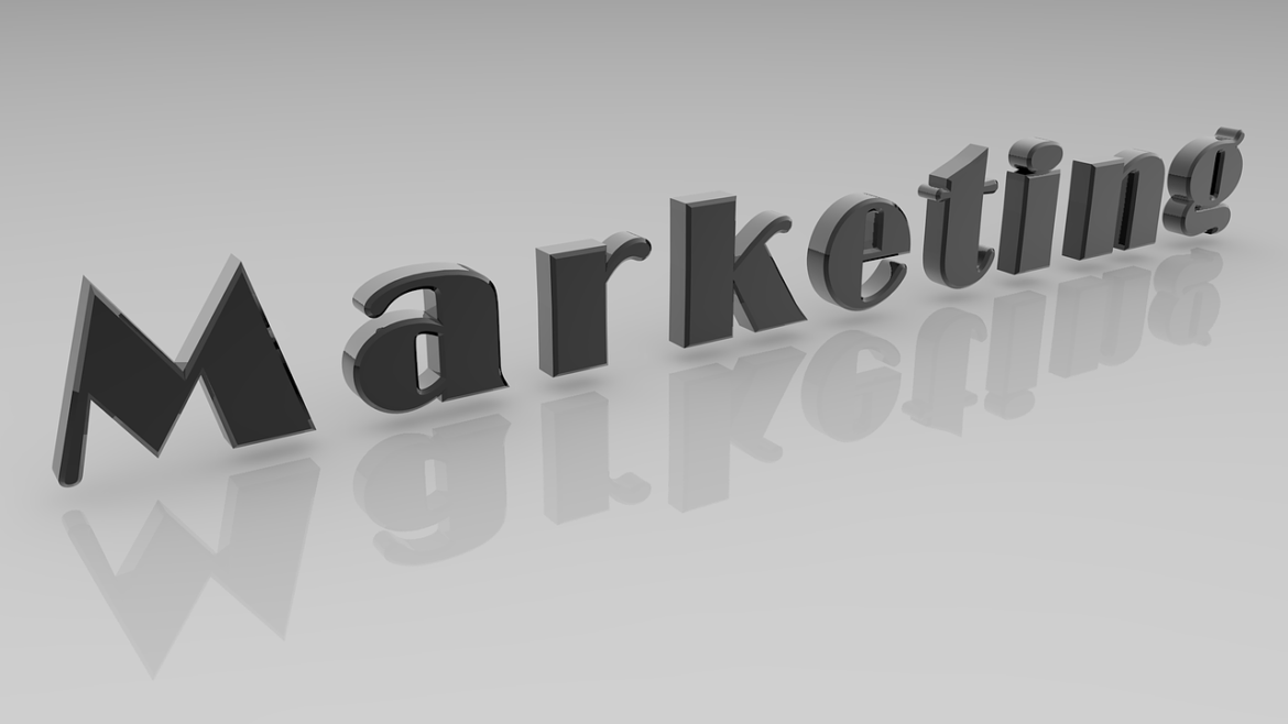 How Marketing Is The Great Thing in Digital Marketing?