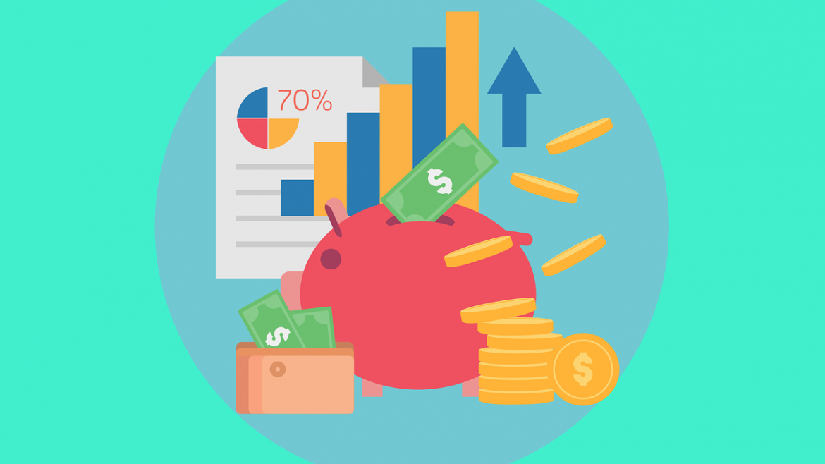 5 Signs You Need to Upgrade Your Accounting System