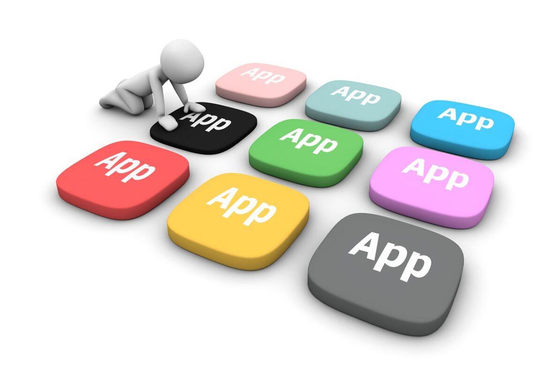 App store optimization (aso) – the final ASO guide