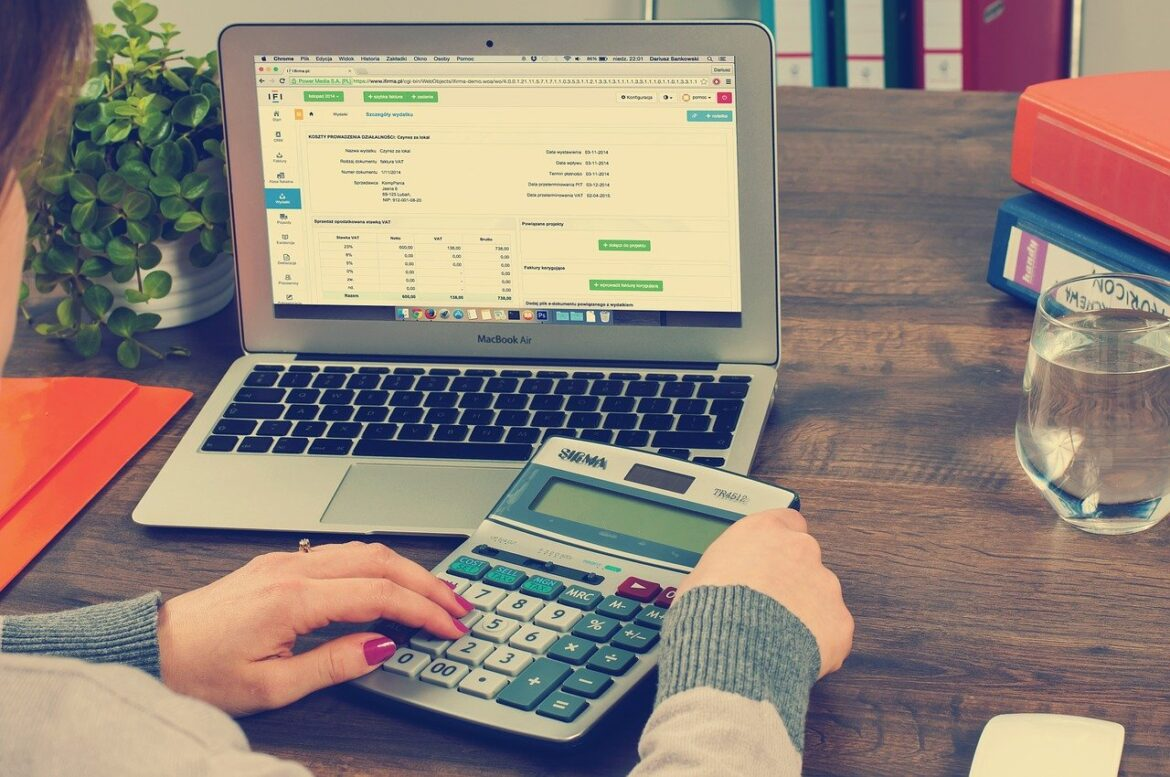 Smart Social Media Tips for Bookkeepers