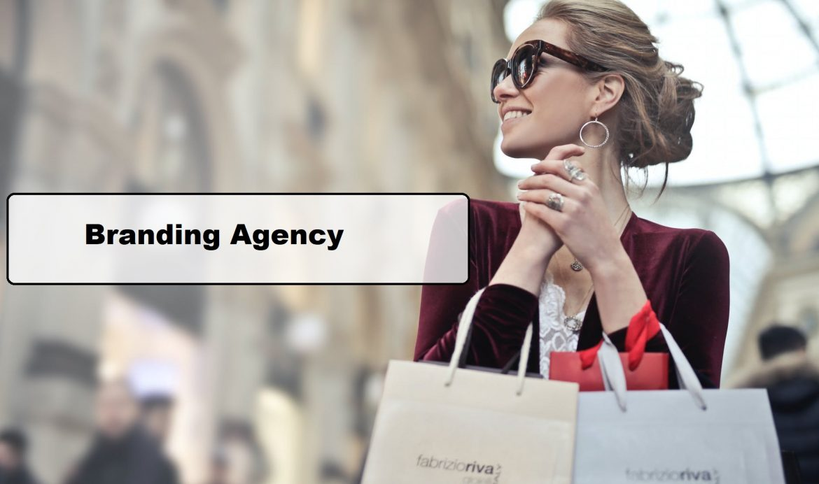 The Difference between a Branding Agency and an Ad Agency