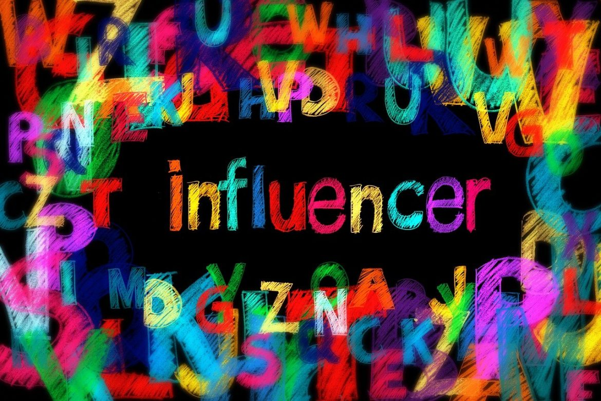 10 Advantages Of Using An Influencer Marketing Agency