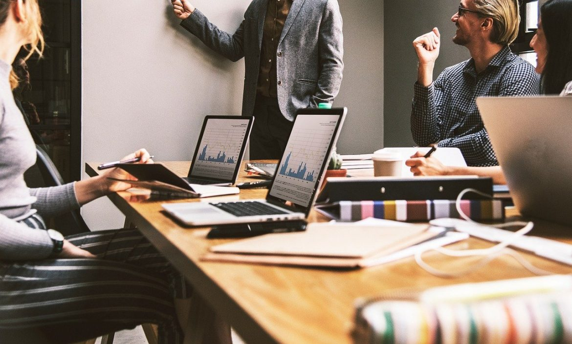 4 Ways to Position Your Nonprofit Board for Success