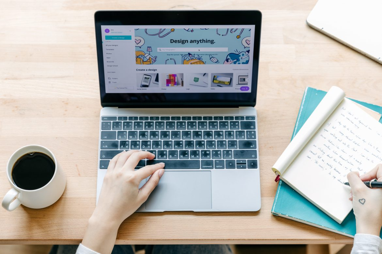 Role Of Online Reputation Management in Digital Marketing