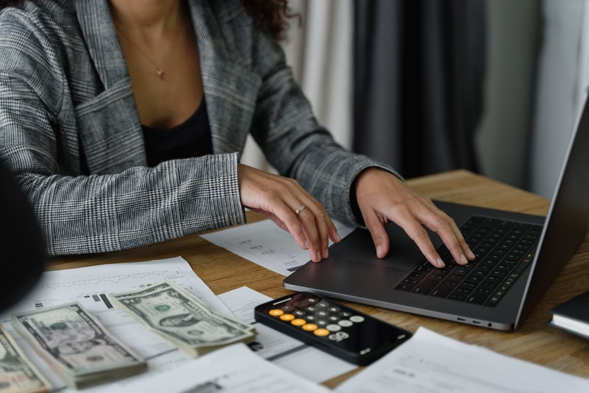 Tips for Better Virtual Accounting in US based Business