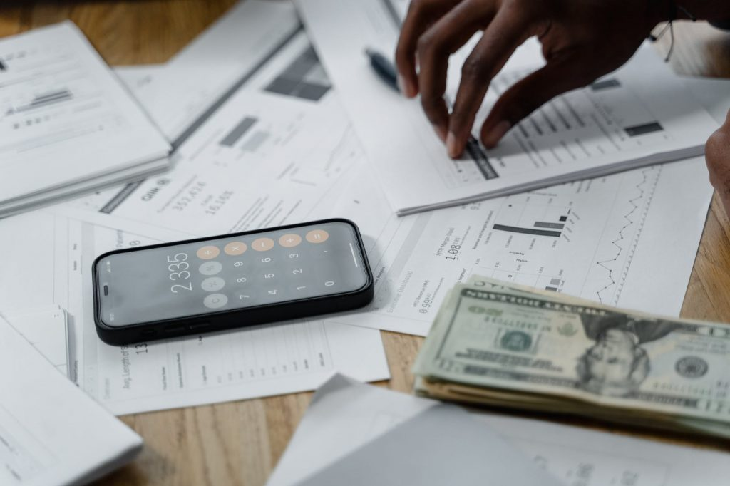Outsourced Accounting for Non-Profits