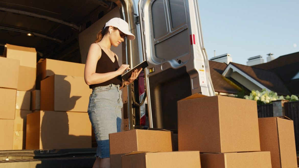 The Best Technique to Find a Good Local Moving Company