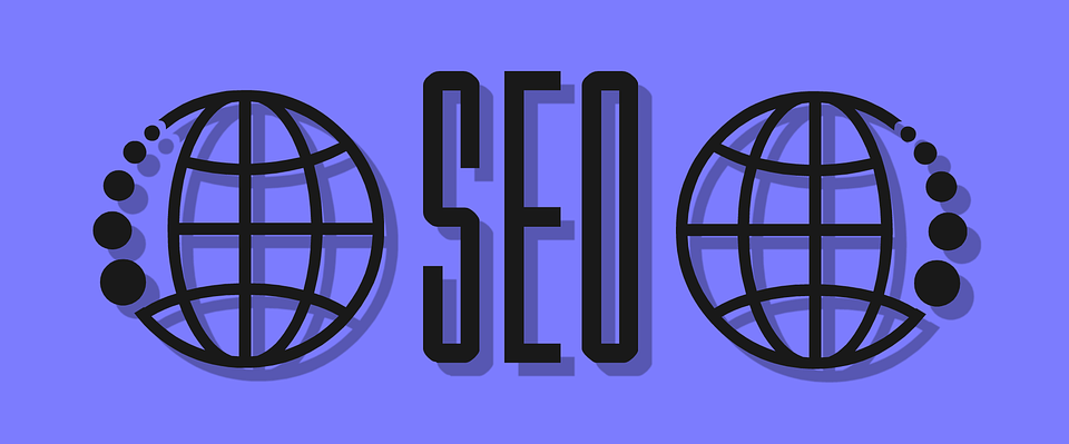 Creating Great Blog Titles for SEO and Readers