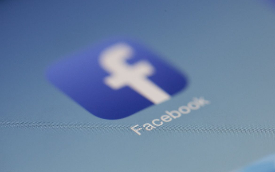 HOW TO USE FACEBOOK FOR B2B?