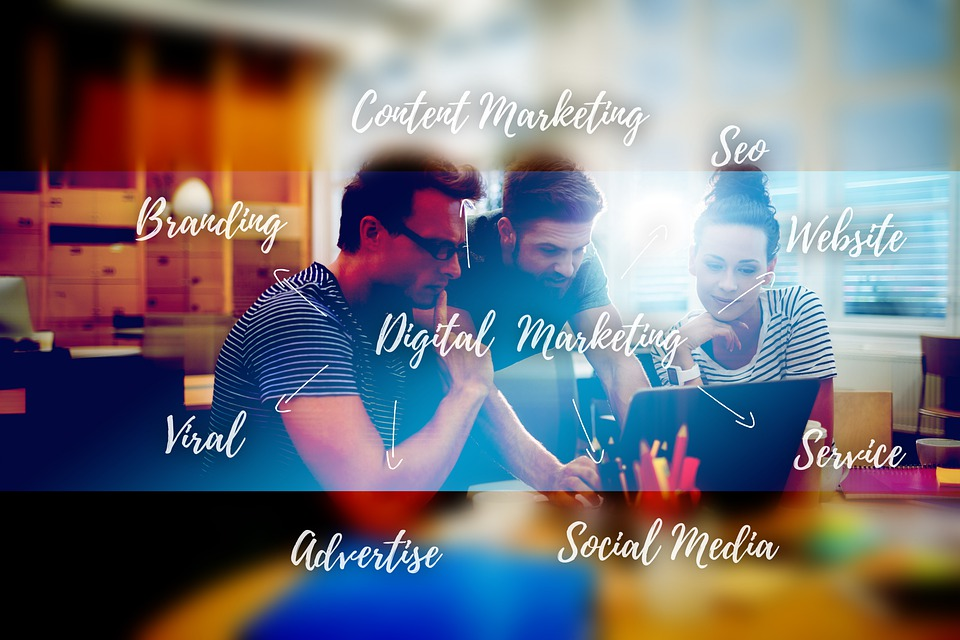 5 Musts Haves for A Successful Pay Per Click Ad Campaign