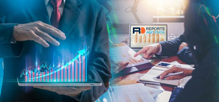 Drag Reduction Agent Market