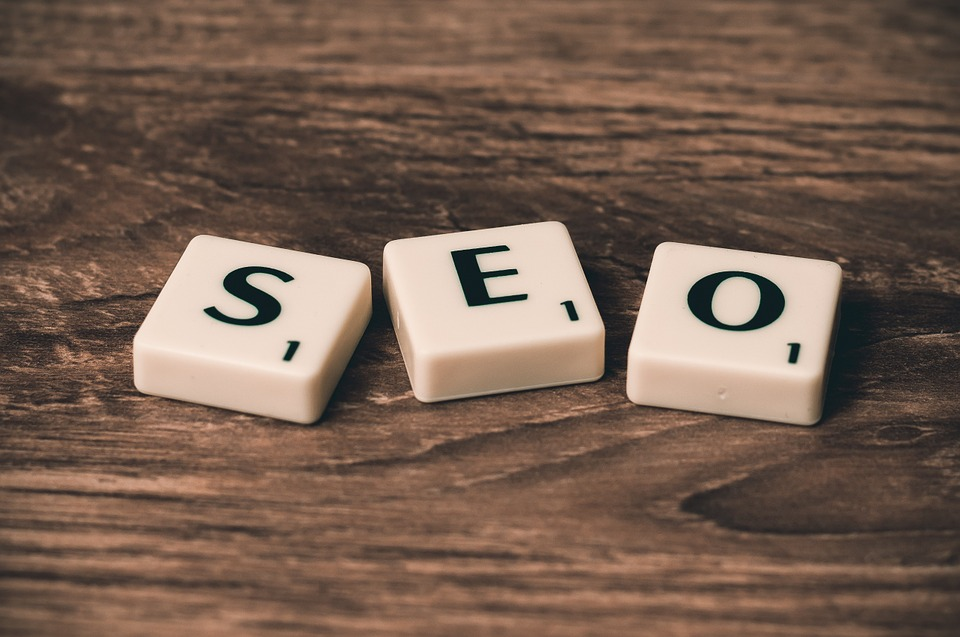 What is higher? PPC or SEO?