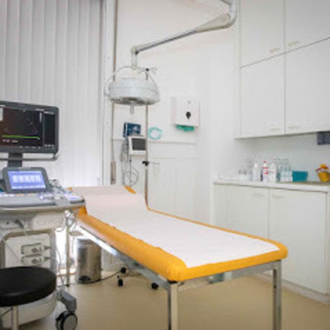 Hausarzt Winterthur – mit ganzheitlichem Ansatz für Ihre Gesundheit
