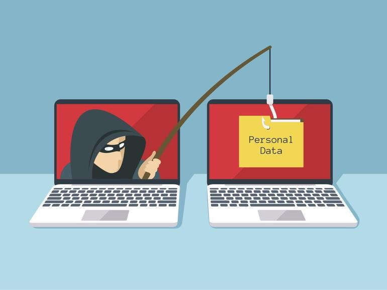 Ransomware attackers are growing bolder and using new extortion methods