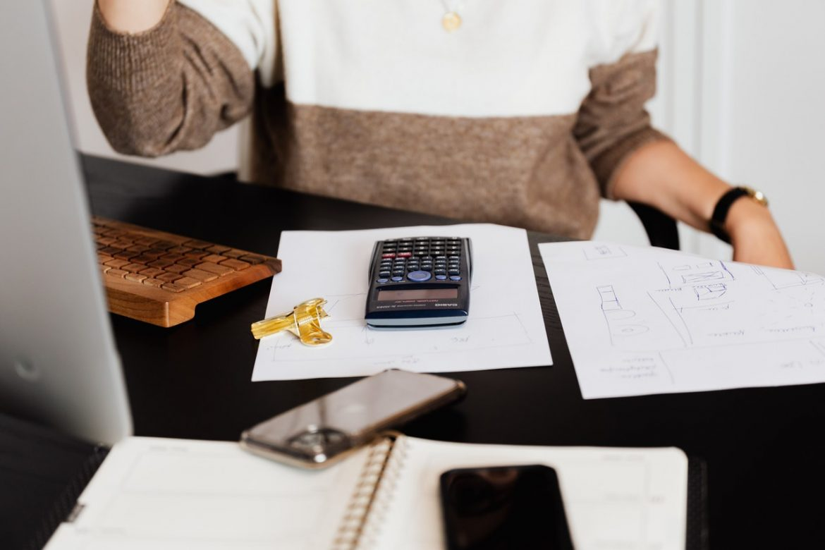 3 Reasons to Focus on Precision in Your Accounting Technology and Workflow