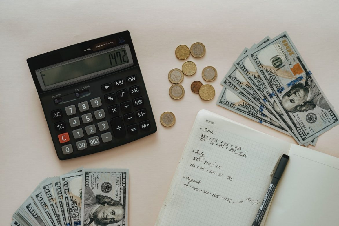 Updates to Payments and Payroll for QuickBooks