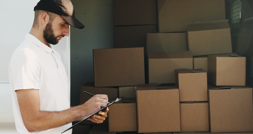 What is the significance of packers and movers in Ghaziabad?