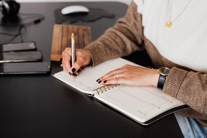 How to Avoid Major Accounting Errors?