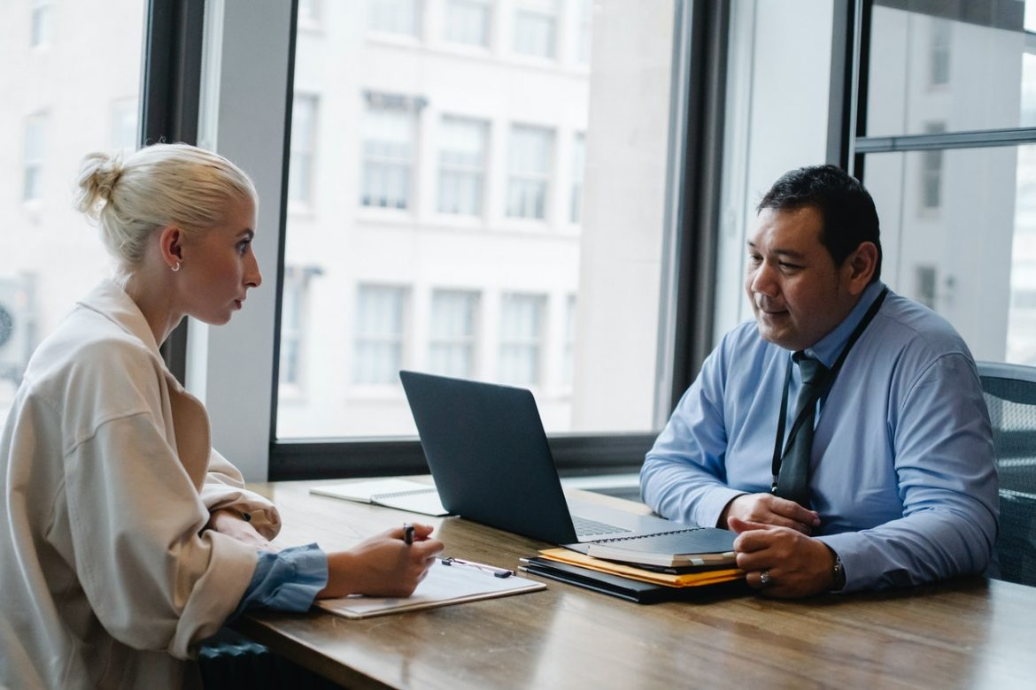 The Ugly Truth About Hiring a Business Accountant or CPA For Your Small Business