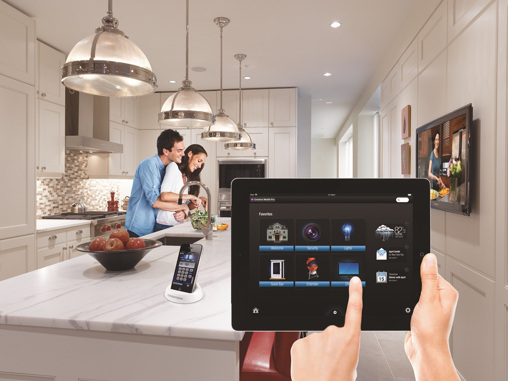 How To Keep Your Home Automation System Well-Maintain