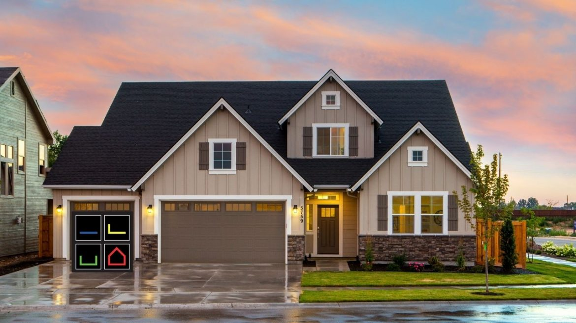 What Traits To Look For In A Home Builder?