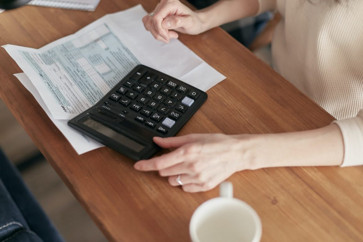 A PreManual Before Opting for Outsource QuickBooks Accounting Services