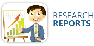 Antibody Contract Manufacturing Market, 2020-2030 by Roots Analysis