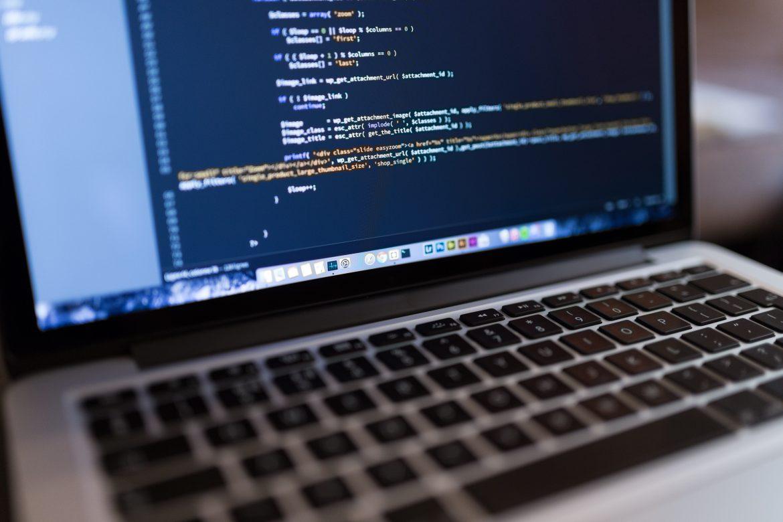 Website Composition Trends for 2021