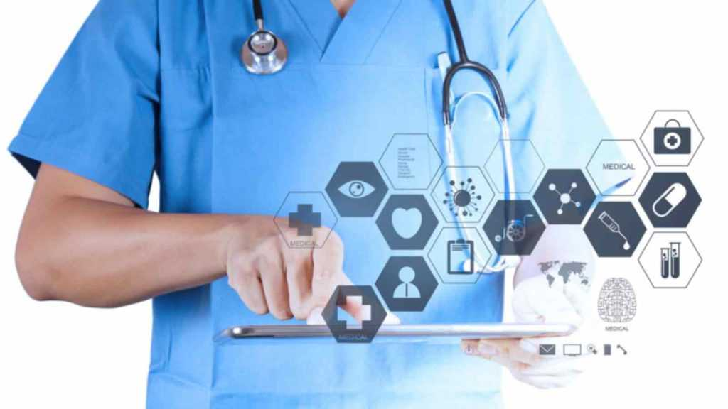 How To Make an Effective Online Medical Appointment?